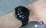 谷歌WearOS将迎来H版本更新 加入全新省电模式