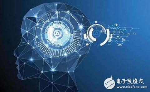 这些职业可能在未来会被人工智能替代,你觉得呢?