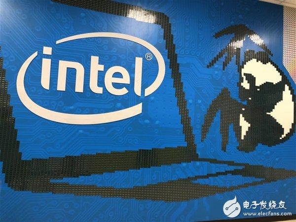 黑五来临IntelCPU开始回归上市建议零售价
