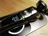 飞利浦新推S9000 Prestige系列无线充电剃须刀