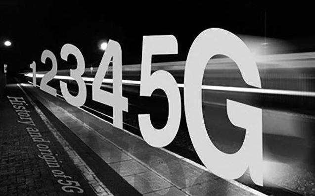 率先进军5G 一加5G手机曝光