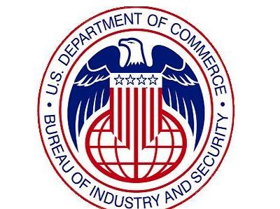美国出台管制框架 AI、芯片、机器人等技术皆受影响