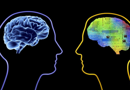 三星申请了一项自动驾驶员培训模型专利 利用AI来进行训练