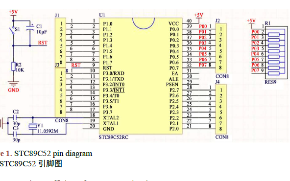 最小二乘多元线性回归及Mie光散射便携式扬尘粒子监测系统的资料概述