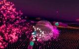 Imagination宣布正在与剑桥大学合作,开发VR可视化平台