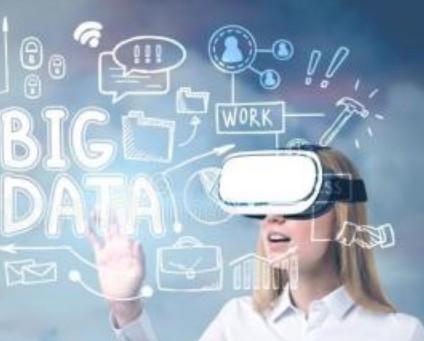 江联重工借助VR/AR技术对产业进行转型升级