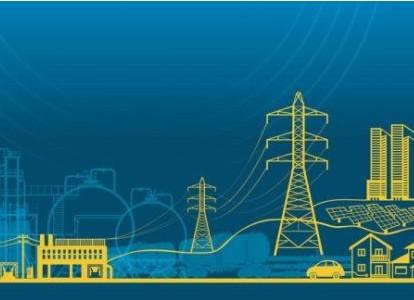 天津电力欲将打造智能电网建设中的样板