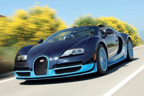 长城汽车推出成熟燃料电池乘用车的计划已经提速
