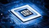 景嘉微JM7200芯片正抓紧与整机、操作系统厂商适配