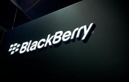 下一代机器学习技术为BlackBerry技术组合提供全面补充