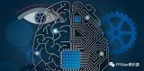 如何选择高效的深度学习硬件?剖析GPU、FPGA、ASIC和DSP