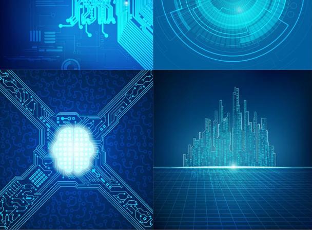 在人工智能火爆的当下 谷歌AI高管强调要意识到AI的局限性