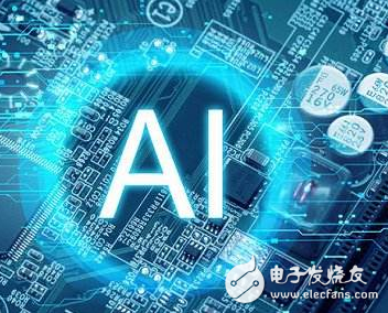 发展AI+教育 切忌用力过猛