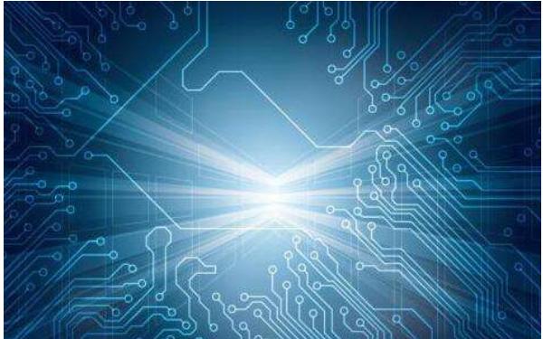 模拟电子教程之模拟电子技术基础简明教程电子教材免费下载