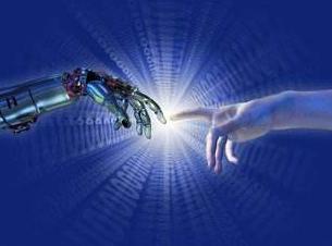 人工智能风口已至 金融业加速转型大势所趋