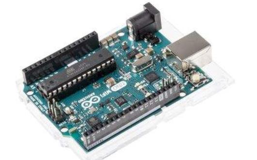 Arduino开发板定时器定时中断的详细资料免费下载