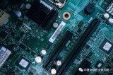 剖析我国发展存储芯片产业的困难、现状和潜力