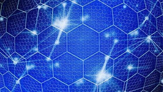 为什么DAG是区块链开发的未来
