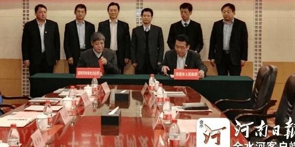 广西电网公司计划投资35亿元以上资金用于贵港电网...