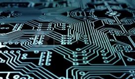在PCB设计中如何增强防静电ESD功能