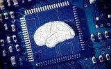 AI世代让台湾地区IC设计产值成长走势反转向下