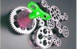 智能制造的定义、关键技术与实现智能制造的意义是什...