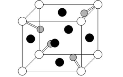 半导体材料的教程之晶体的详细资料概述