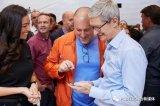 苹果计划将产线撤出大陆地区,向台湾或东南亚转移