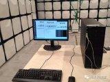 建设公司内部EMC测试设备的优点、缺点和方法