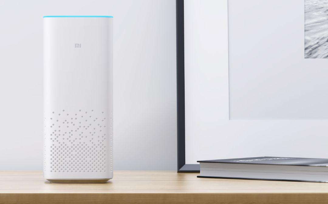 全球Q3智能音箱出货量同比增长197%,中国市场成为最大的推动者