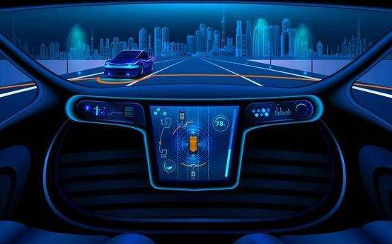 跨国车企在国内开展自动驾驶布局 主要有以下两种路...