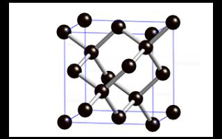 半导体制造教程之工艺晶体的生长资料概述