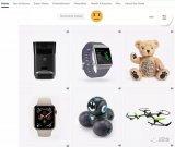 Mozilla买家指南对玩具、智能扬声器等70个...