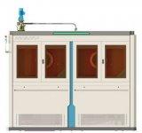 镭煜科技推出的材料粉体干燥系统能降低50%的能耗...