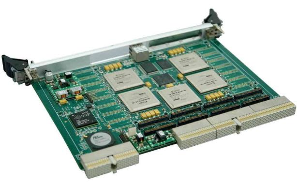 使用FPGA的超声波测距资料合集免费下载