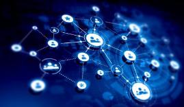 互联网如何改变基础经济学理论
