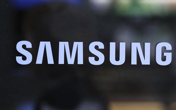 韩国公司已占全球 75% 内存芯片市场份额