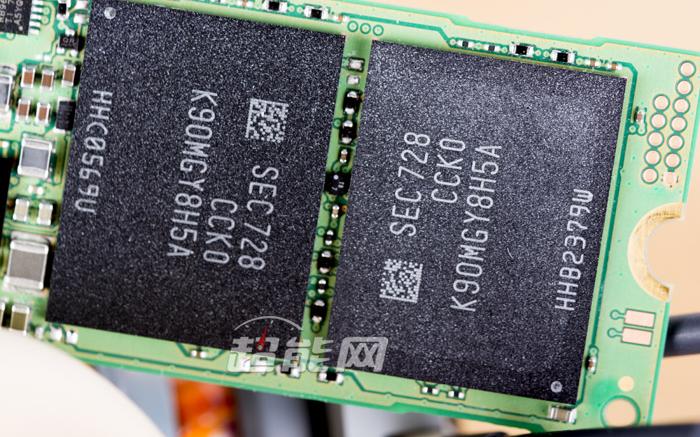 Q3季度NAND闪存价格跌了10-15%,Q4价格还会更惨