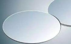 化合物半导体应用前景及最新应用