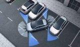车企抢占智能网联风口 起步期陷入同质化困境