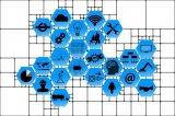 以企业数字化转型为基础的工业互联网