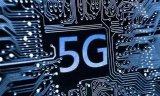 三星将为5G网络和人工智能技术投资220亿美元