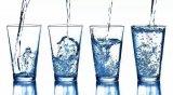 盘点智能水杯在生活中的应用