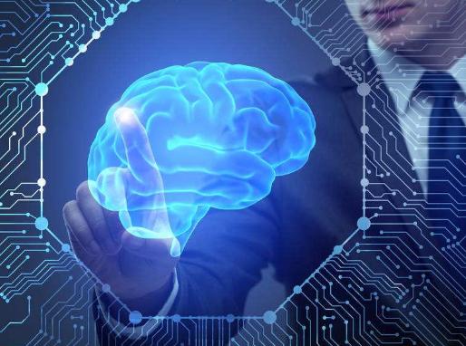 AI与各行业场景融合 普通人也能玩转AI