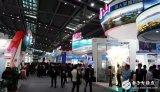 从2018深圳高交会看LED屏行业发展趋势