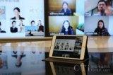 真视通云视频解决方案是基于云计算的多方视频交互平...