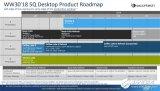 桌面级CascadeLake-X将还是老工艺老架构基础上的演进 没有惊喜