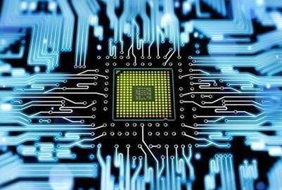 芯片行业马太效应加剧 台积电率先占据7nm高点