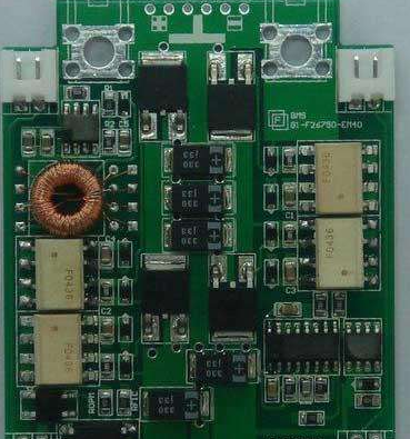济南世芯电子科技正式开业 主营高端芯片研发业务