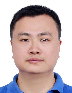 第5届中国IoT大会之工业物联网分论坛